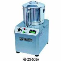 Universal Fritter QS-508A / Heavy Duty Blender / Pelumat Bumbu Rempah