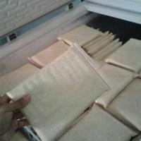 Jual Daging Durian Medan Murah