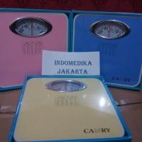 harga Timbangan Badan Manual Camry BR9015B Tokopedia.com