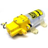 harga Pompa Penguat Semprotan Air High Pressure Car Washing Booster Machine Tokopedia.com