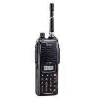 jual Icom Ic-V82 VHF FM Transceiver