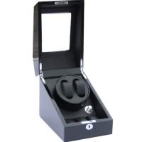 Jual Watch Winder Pemutar Jam Tangan Otomatis Automatic Watchwinder (2+3) Murah