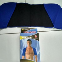 harga Deker Bahu/Shoulder Support 702 Tokopedia.com