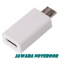 Micro USB 5 Pin To 11 Pin HDMI MHL Adapter Converter For Samsung Galax