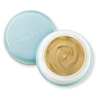Wardah Luminous Creamy Foundation Light Feel Beige 11 gr