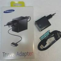 Charger Samsung Galaxy Tab 1 / 2 / 7 / 8.9 / 10.1 Original 100%