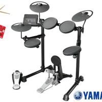 Drum Elektrik Yamaha DTX450K / DTX 450K / DTX-450 K