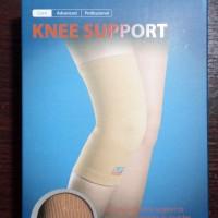 LP 951. LP Support Knee Elastical Support.