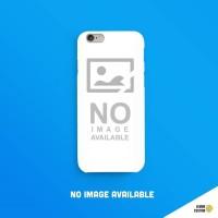 gambar case no image available