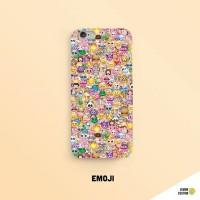 gambar case emoji