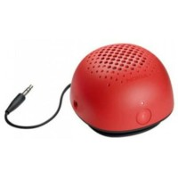 harga Nokia Mini Speaker Md-11 Original 100% (red) Tokopedia.com