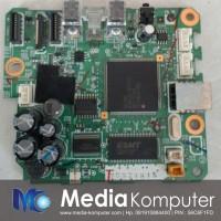 JASA RESET motherboard printer canon ip2770
