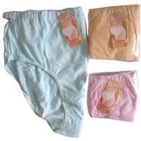 Jual Murah Celana Dalam Hamil Sorex Original All Size Murah