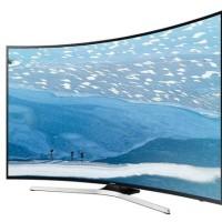 Jual Smart Tv Samsung 40 Jual Smart Tv Samsung 40 Murah