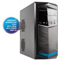 Powerlogic Futura NEO 100 XV - Blue Best Buy