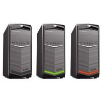 Powerlogic Futura NEO 100 XV - Green Best Buy