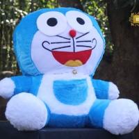 Jual Boneka Doraemon Ukuran Besar Lucu Imut Terjangkau Dollvio Kab Karawang Dollvio Tokopedia