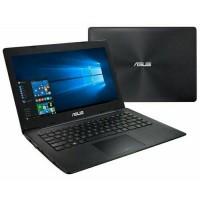 ASUS X453SA-WX001D (BLACK) , LAPTOP ASUS 14