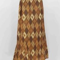 harga Rok batik duyung rok dewasa grosir rok motif Tokopedia.com