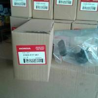Pelampung tangki bensin Beat Asli Honda KVY