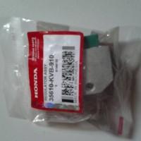 harga Kiprok Motor Honda Vario Tokopedia.com
