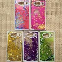 harga Xiaomi Redmi 2 Aquarium Glitter Sand Hardcase Tokopedia.com