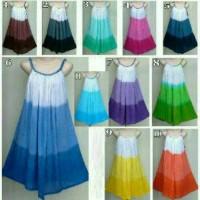 harga Dress Bali Kelereng / Baju Bali Tokopedia.com