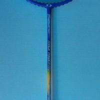 Raket Badminton / Bulutangkis Astec Magic Power N10