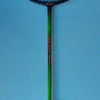 Raket Badminton / Bulutangkis Astec Twilight 7500