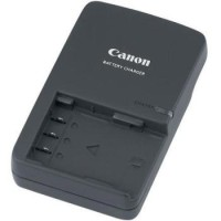 Charger Canon CB-2LTE for NB-2LH (EOS 350D, 400D, Kiss N, Rebel XT)