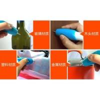 Alat Ukir Portable Engrave It Electric Carve Tool Pen - White