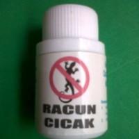 harga Racun Cicak - Dan Tokek Tokopedia.com