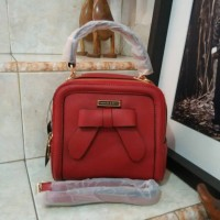 Tas CK/ C&K/ CnK/ Charles and Keith/ Tas branded