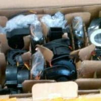 fan blower proyektor benq ms504 new
