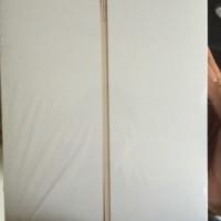 apple ipad air 2 wifi only 16gb garansi 1tahun new