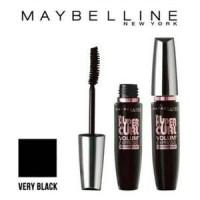 Maybelline Volum Express Hypercurl Mascara