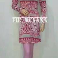 Baju Renang Muslimah Dewasa Bahan Nylon Kualitas Bagus 9URX