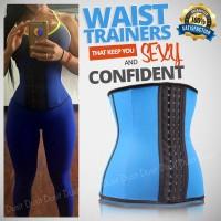 Korset Pelangsing Waist trainer cincer sample only