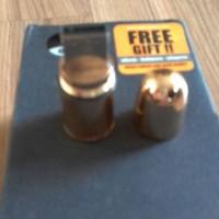 Flashdisk netac Bullet 2GB