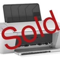 Printer HP 1515