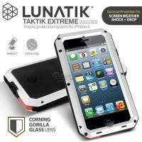 Jual LUNATIK TAKTIK IPHONE 6 / 6S NOT SPIGEN MIRROR OTTERBOX LOVE MEI Murah