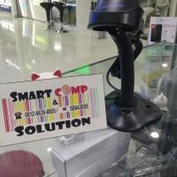Barcode Scanner Scanlogic CS700 Plus