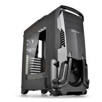 Casing PC Thermaltake Versa N24
