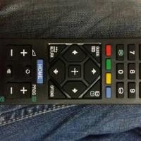 harga REMOTE REMOT TV LCD/LED SONY SMART TV 3D Tokopedia.com