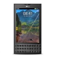 harga HANDPHONE TOUCHSCREEN QWERTY MITO 275 LCD 4 INCH CAMERA WITH FLASH RAD Tokopedia.com