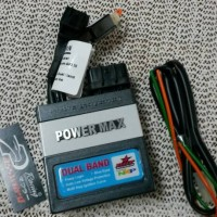 harga CDI BRT POWER MAX JUPITER MX ST Tokopedia.com