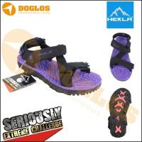 sandal gunung merk hekla not eiger,rei,consina,teva,outdoor