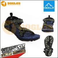 sandal gunung merk rock navy black not eiger,rei,consina,teva,outdoor