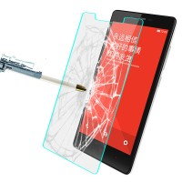 Jual Xiaomi Redmi Note 3 Tempered Glass Screen Protector Screen Guard X Pro Murah