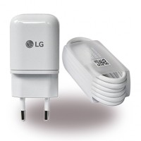 Charger LG Nexus 5 G5 V20 V 20 Original